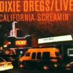 Dixie Dreggs