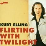 Kurt Elling Flirting