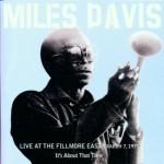 Miles 1970