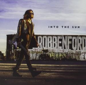 Ford Sun