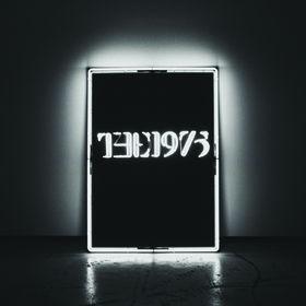 Ihr Album ist erst vor nicht einmal einem Jahr erschienen.