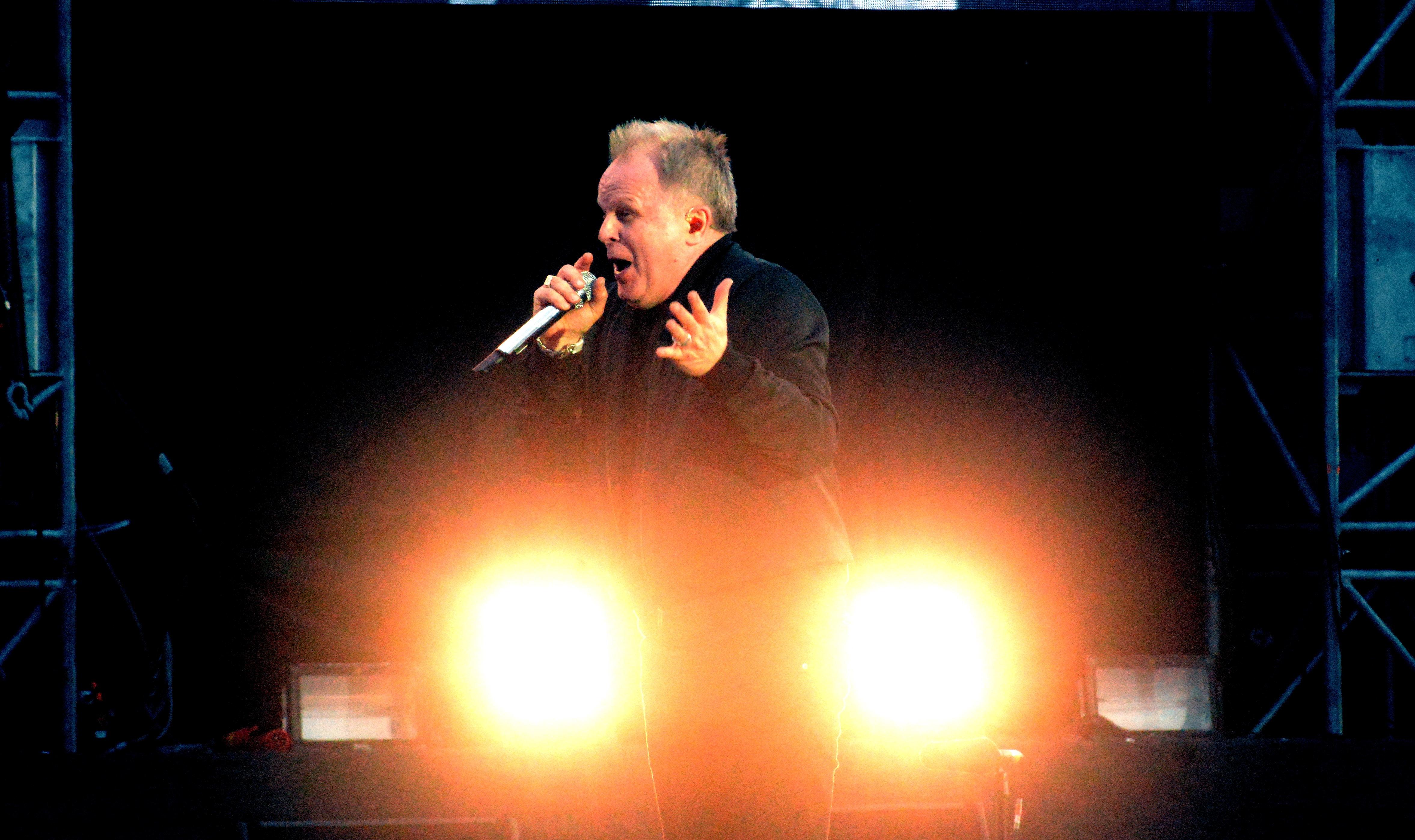 herbert grönemeyer lieder 2014