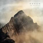 Haken - The Mountain kl