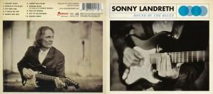 Sonny Album