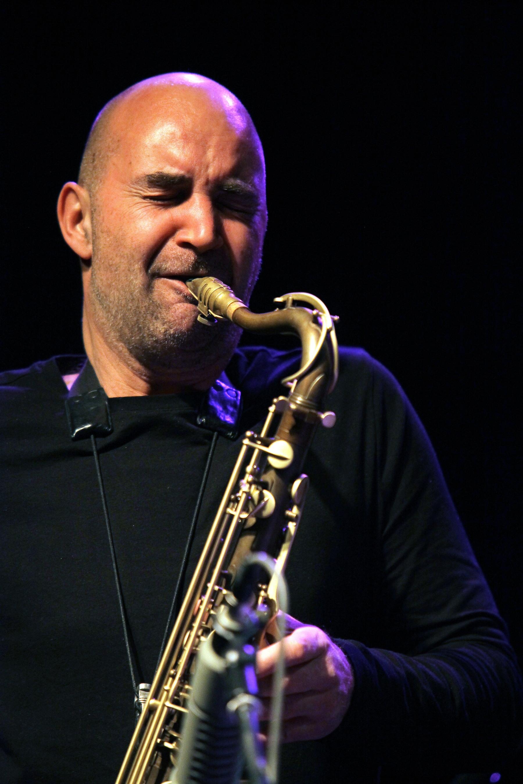 2904 The Fuhr Brothers (c) Jazzfest Bonn, Walter Schnabel (11)