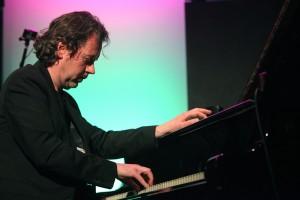 Schinkel Watts (c) Jazzfest Bonn Walter Schnabel