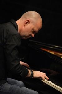 Jakob Karlzon (c) Jazzfest Bonn Walter Schnabel