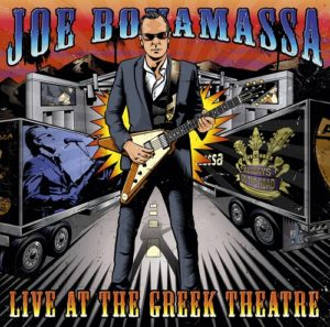 jb_cover_live-at-greek-the-theatre_500