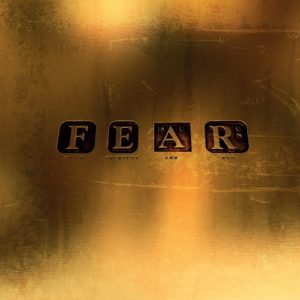 marillion_fear_albumcover_500