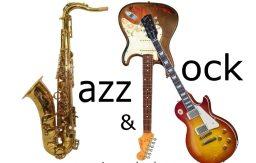 jazzandrock.com