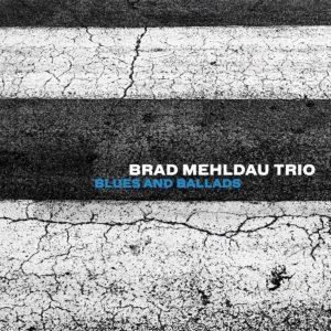 brad-ballads