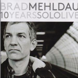 brad-mehldau-cover