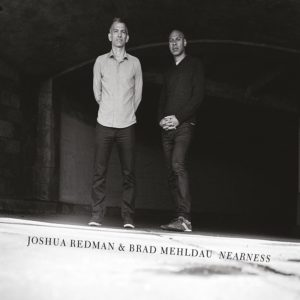 brad-mehldau-nearness