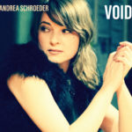 andrea-schroeder-void