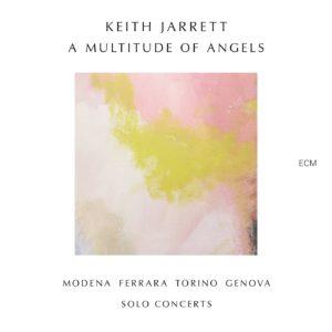 keith-jarrett