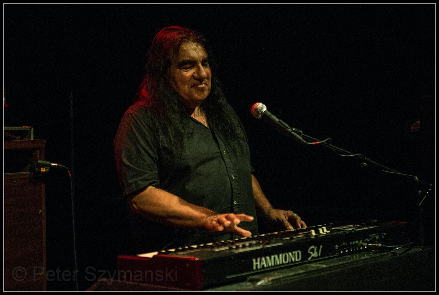 Bluesfest Walter Trout04