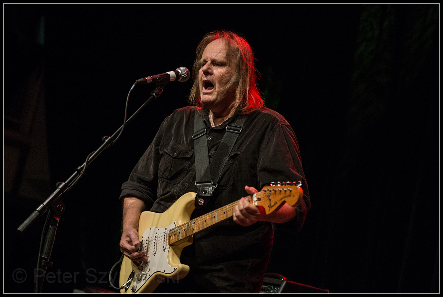 Bluesfest Walter Trout05