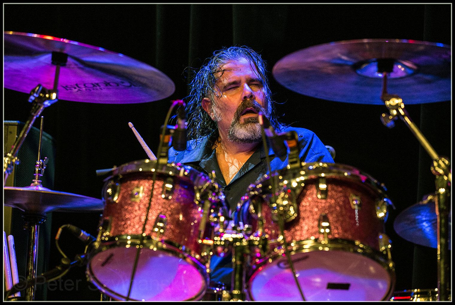 Bluesfest Walter Trout08