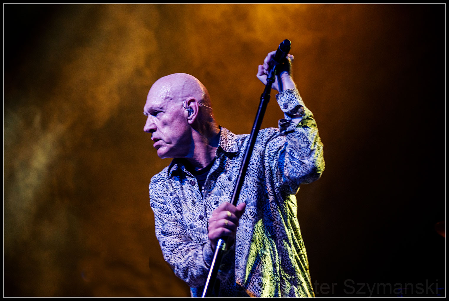 Midnight Oil (14)
