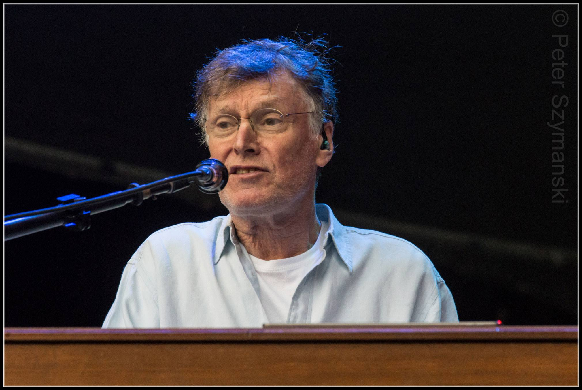 Steve Winwood01