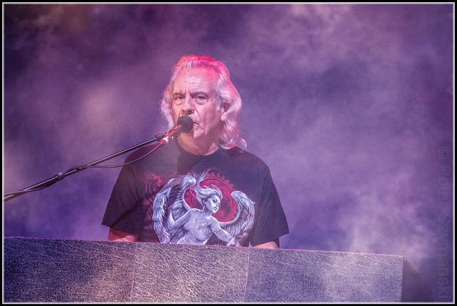 Uriah Heep Essen 2018 (14)