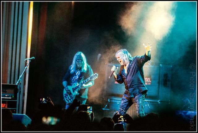 Uriah Heep Essen 2018 (2)