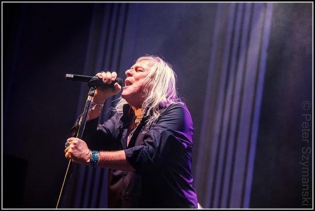 Uriah Heep Essen 2018 (5)